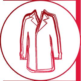 Лучшее пальто